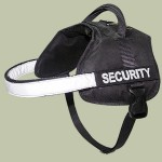 Security-dog-harness-patrol-harness-3_LRG