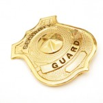 Security_Guard__Patrol_Services